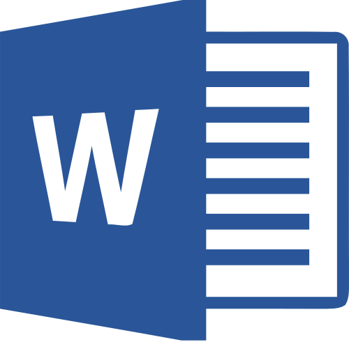 How to Create a Ms Word Document using PHP in 2019 Very Quickly