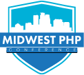 Midwest PHP Black Friday 2019