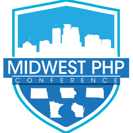 Midwest PHP