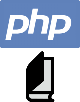 PHP Articles and Book Reviews Report