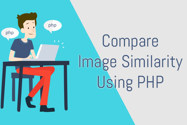 Image similarity compare
