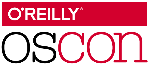 O'Reilly OSCON