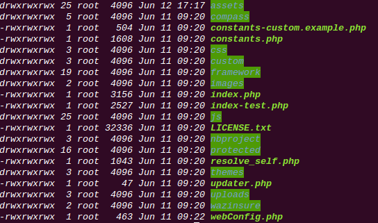 phped3_2debugging_linuxserverx2directory