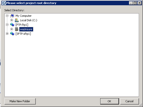 phped3_8remoteproject_selectrootdirectory1.png