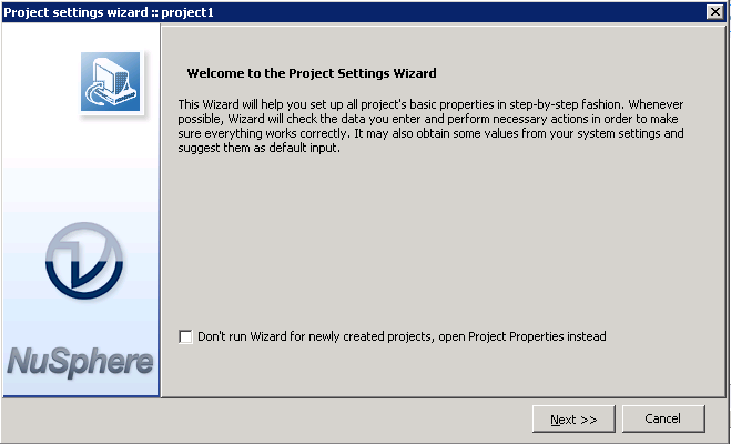 phped_projectsettings_1