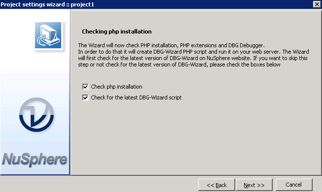 phped_projectsettings_5