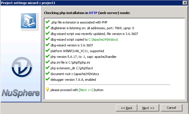 phped_projectsettings_7