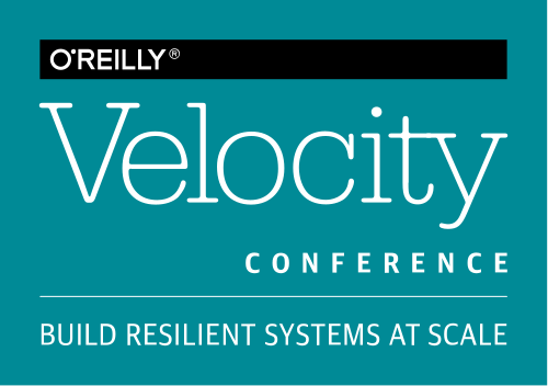 Velocity Conference