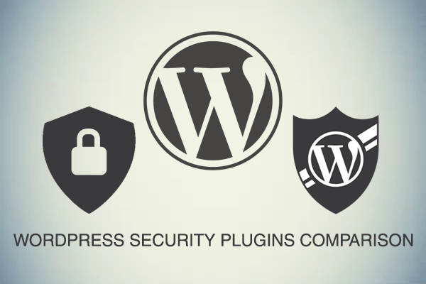 The Best WordPress Security Plugins and Support Services of 2017 and 2016 Comparison of Free and Commercial Versions