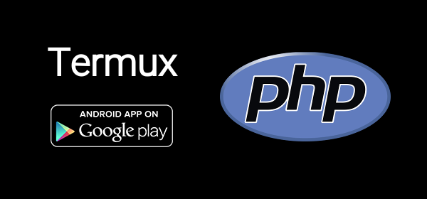 Tutorial on How to Control an Android Phone or Tablet using PHP with Termux App