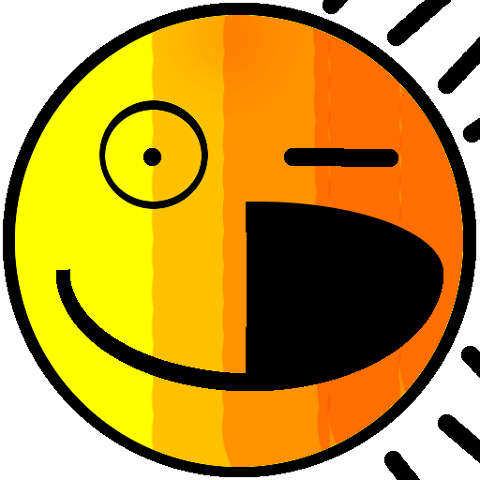 Sentiment Analysis - Happy Angry By Downdate (Own work) [CC BY-SA 3.0 (http://creativecommons.org/licenses/by-sa/3.0) or GFDL (http://www.gnu.org/copyleft/fdl.html)], via Wikimedia Commons
