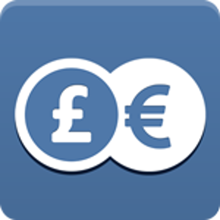 Php Currency Converter Api