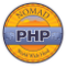 1 Year Subscription to NomadPHP Advanced PHP Learning