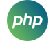PHP Class Scripts