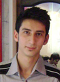 Picture of mohammad falahat