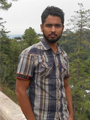 Picture of Murtaza Baig