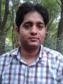 Picture of chandan Kumar