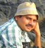 Picture of Abhishek Shukla