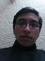 Picture of Alex F. Bustos