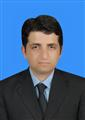 Picture of Yasir Siddiqui