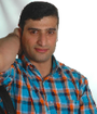 Picture of mehrdad seifzadeh