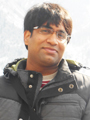 Picture of Vivek moyal