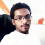 Picture of Vivek Muthal