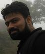 Picture of Sujeet Salunke