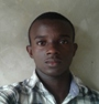 Picture of Taiwo Peace
