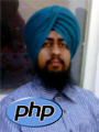 Picture of Nachhatar Singh