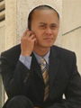 Picture of Nguyen Duy Quang