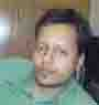 Picture of Hemant Kumar Tiwary