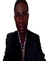 Picture of Samuel Adeshina