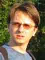Picture of Cristian Rusu