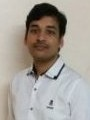 Picture of Rongala Prasad