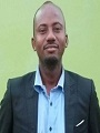 Picture of Hassane Moussa
