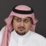 Picture of Naif Alshaye