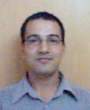 Picture of imran ahmed rahi