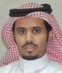 Picture of Daif Alotaibi