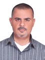Picture of Khaled Al-Shamaa