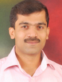 Picture of sameer shelavale