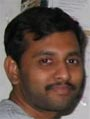 Picture of Vijay Kiran Maddireddy