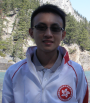 Picture of Chris Lam