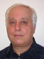 Picture of Gilbert BENABOU