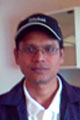 Picture of Md. Aminul Islam