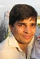 Picture of Prakash A Bhat