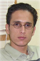 Picture of Mohammed Shannaq