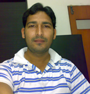 Picture of Tofeeq ur Rehman