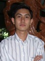 Picture of Sithu Kyaw