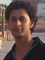 Picture of pratap